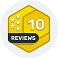 reviews_count_10.png