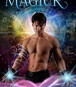 Elemental Magick (The Donovan Coven #1) by Jacki James