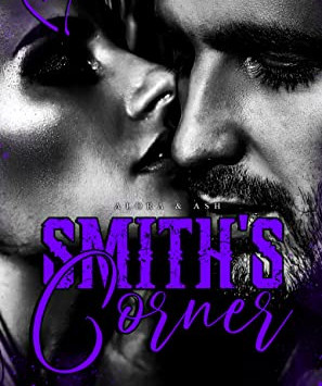 Smith's Corner: Alora & Ash (The Heartwood Series #3) by Jayne Paton