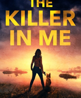The Killer in Me(Benoit and Dayne Mystery #1)by Winter Austin