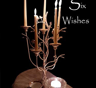 Six Wishes by Michelle Post