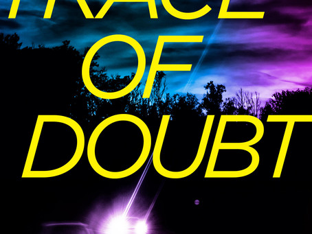 Tour: Trace of Doubt by DiAnn Mills