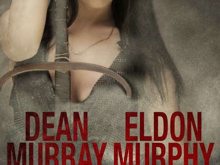 Driven (Reflections, #9) by Dean Murray