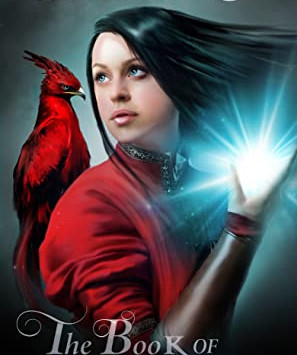 The Book of Gates (Galenor #1) by Audrey Verreault