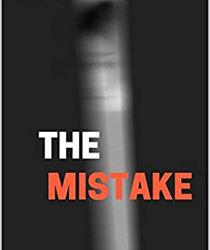 The Mistake by Mandy Swiftson