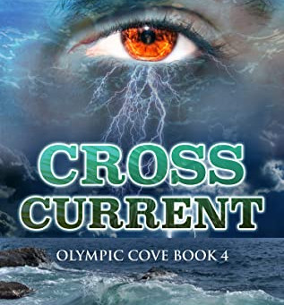 Cross Current (Olympic Cove #4) by Nicola Cameron