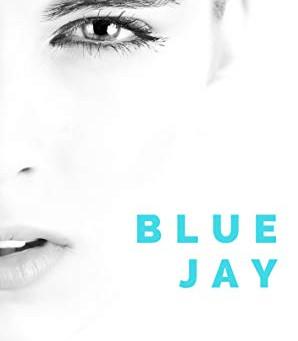 Blue Jay (London Stories #3) by A. Zukowski