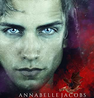 Alliance (Torsere #3) by Annabelle Jacobs