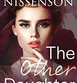 The Other Daughter by Janet Nissenson