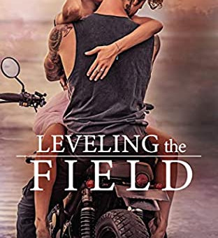 Leveling The Field (KTS #3) by Elise Faber