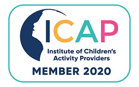 ICAP 2020 Member .jpg