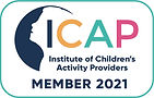 ICAP member 2021 badge.jpg