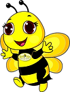 bee%20left_edited.png