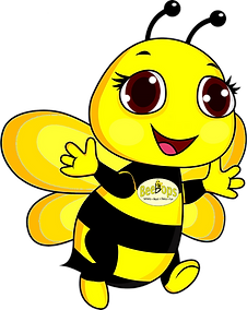 bee transparent high res.png