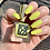 Thumbnail: Chartreuse Me?