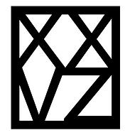 XXVZ NAILS