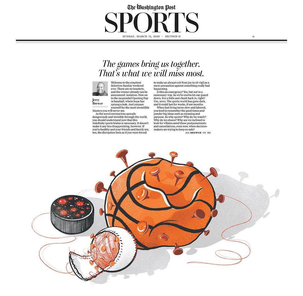 Sports0315.JPG