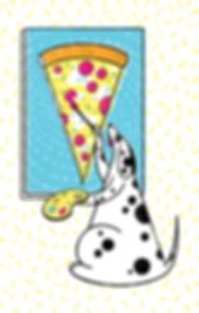 2019_11_04_VURT_Pizza.png