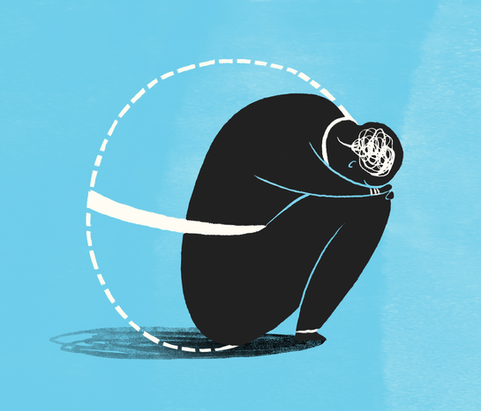 THE DARK SIDE OF WEIGHT LOSS SURGERY // Vocativ