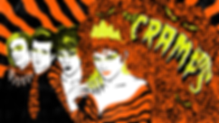 2019_04_30_VICE_TheCramps_WEB.png
