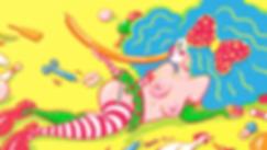 2018_06_05_PLAYBOY_ClownFetish.png
