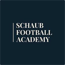 SCHAUB FOOTBALL ACADEMY Logo.png