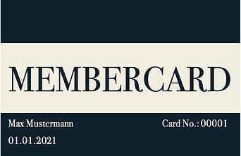 Membercard.png