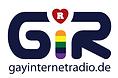 GIR Logo mittel.png