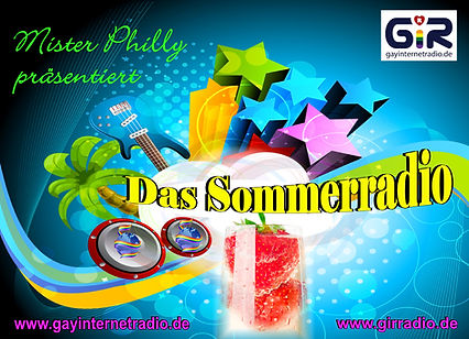 Sommerradio1.jpg