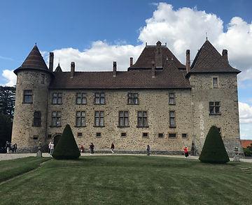 Château Septème 11.JPG