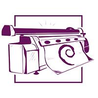 широкоформатная печатьв Хабаровске