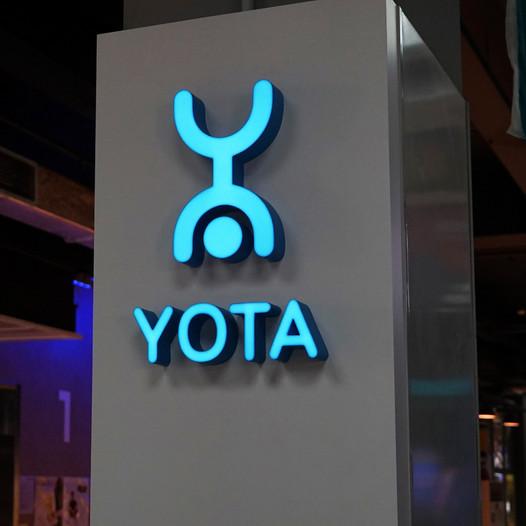 Yota.jpg