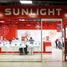 SunLight_2.jpg