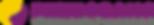 ренессанс логотип.png