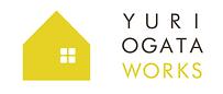 YURI OGATA WORKS