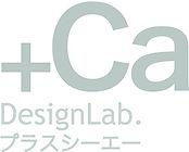 +Ca-Logo.jpg