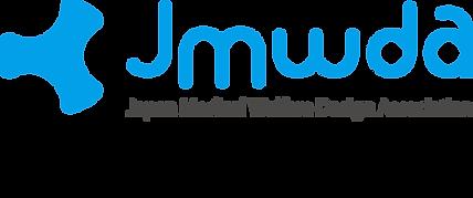 JMWDA-LOGOMARK2.png