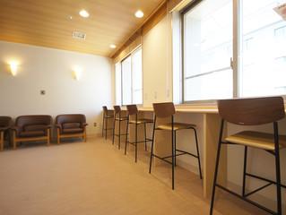 信州大学医学部付属病院 NICU-GCU-生殖医療センター