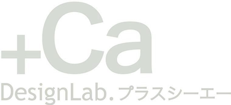 +Ca-Logo2.jpg