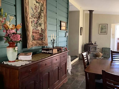 sideboard and table.jpg