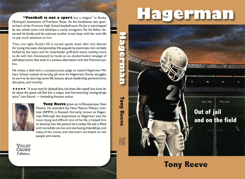 Hagerman