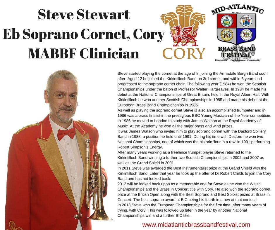 Steve Stewart.jpg