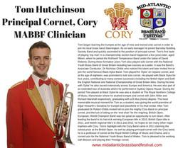 Tom Hutchinson.jpg