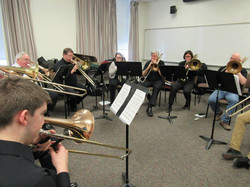 Matt Luhn- Trombone.jpg