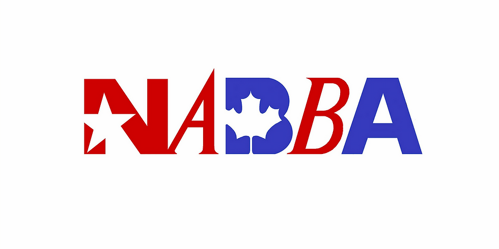 North American Brass Band Association Championships- Fort Wayne, IN
