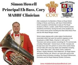 Simon Howell.jpg