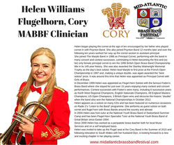Helen Williams.jpg