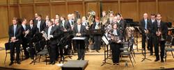 Atlantic Brass Band