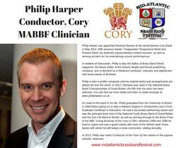 Philip Harper.jpg