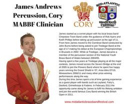 James Andrews.jpg